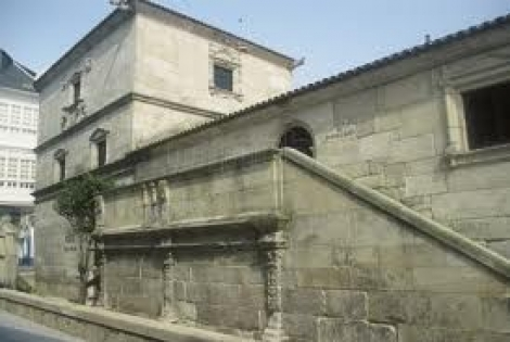 museo valle inclan