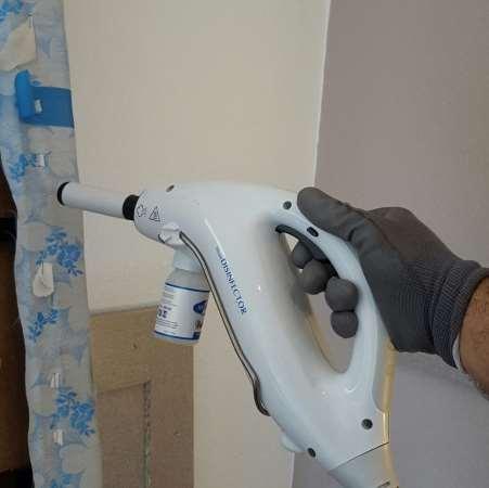 aplicacion-disinfector