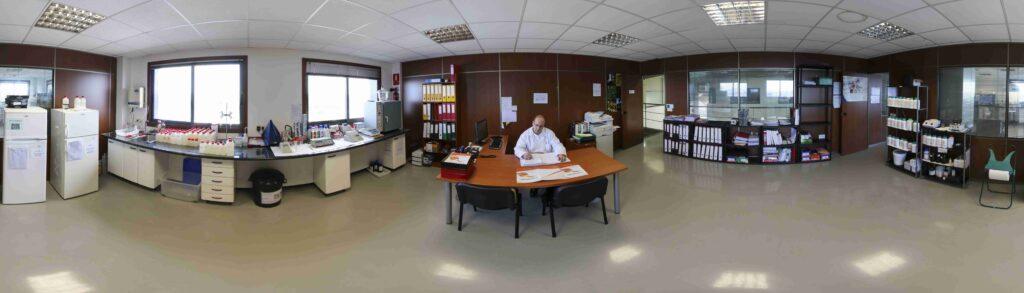 laboratorio-analisis-de-aguas-en-galicia