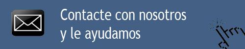 presupuesto-control-de-legionella-en-galicia