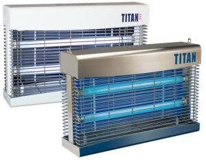 titan300