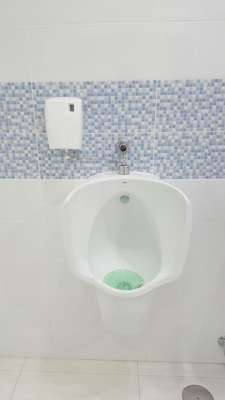 higiene-ambiental-cosaplag1 (2)