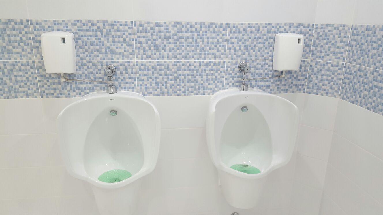 higiene-ambiental-cosaplag1 (4)