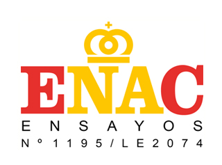 enac-logo