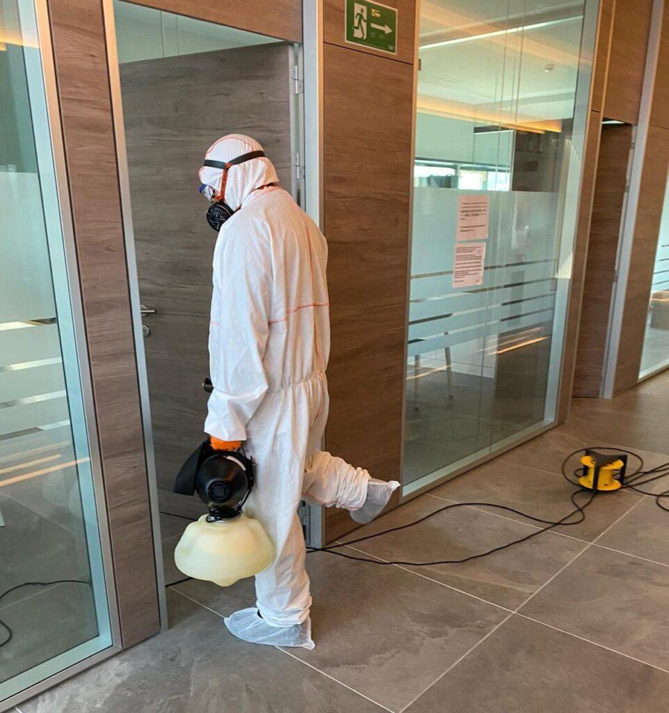 medidas de prevencion_cosaplag control de plagas